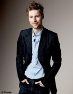 Кристофер Бейли (Christopher Bailey)
