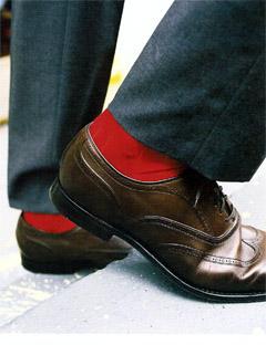 3b04269229163 Men's Style - Мужские цветные носки   Мужской стиль и мода